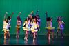 090522_ALHS_DanceConcert_0001-3