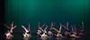 090522_ALHS_DanceConcert_0007-7
