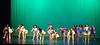 090522_ALHS_DanceConcert_0002-4