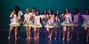 090522_ALHS_DanceConcert_0005-5