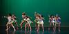 090522_ALHS_DanceConcert_0015-11
