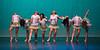 090522_ALHS_DanceConcert_0011-9