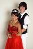 091003_ALHS-2009Homecoming_0019-9