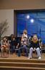 090523_Rehearsahl_HSMusical2_0018-12