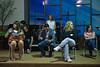 090523_Rehearsahl_HSMusical2_0015-10