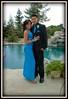 090425_Jr-Sr_Prom_0001-1