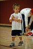 100116_Basketball-Kaleo_0198-92