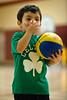 100116_Basketball-Kaleo_0013-9