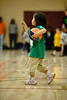 100116_Basketball-Kaleo_0233-117