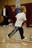100116_Basketball-Kaleo_0144-62