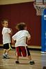 100116_Basketball-Kaleo_0174-77