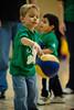 100116_Basketball-Kaleo_0010-7