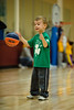 100116_Basketball-Kaleo_0169-74