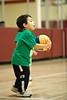 100116_Basketball-Kaleo_0176-78