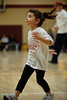100116_Basketball-Kaleo_0231-115