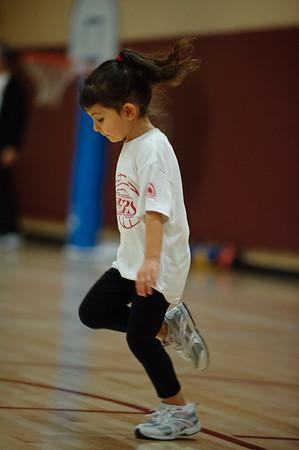 100116_Basketball-Kaleo_0239-120