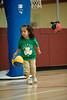 100116_Basketball-Kaleo_0171-75