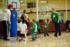 100116_Basketball-Kaleo_0204-97