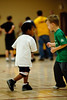 100116_Basketball-Kaleo_0210-101