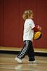 100116_Basketball-Kaleo_0156-67