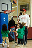 100116_Basketball-Kaleo_0234-118