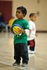 100116_Basketball-Kaleo_0002-2