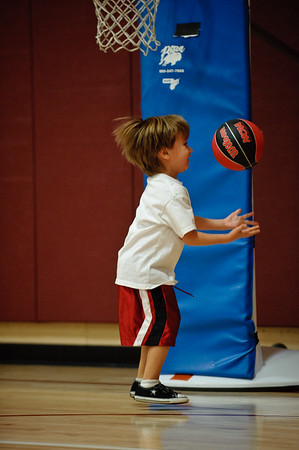 100116_Basketball-Kaleo_0158-68