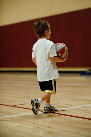 100116_Basketball-Kaleo_0183-81