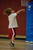 100116_Basketball-Kaleo_0186-83
