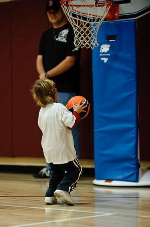 100116_Basketball-Kaleo_0214-104