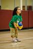 100116_Basketball-Kaleo_0172-76