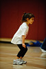 100116_Basketball-Kaleo_0203-96
