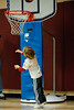 100116_Basketball-Kaleo_0215-105
