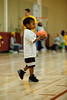 100116_Basketball-Kaleo_0199-93