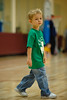100116_Basketball-Kaleo_0153-65