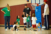 100116_Basketball-Kaleo_0216-106