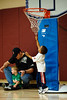 100116_Basketball-Kaleo_0224-111