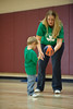 100116_Basketball-Kaleo_0237-119