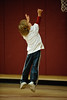 100116_Basketball-Kaleo_0164-70