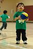 100116_Basketball-Kaleo_0015-11