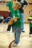 100116_Basketball-Kaleo_0014-10
