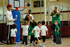 100116_Basketball-Kaleo_0213-103