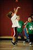 100116_Basketball-Kaleo_0229-113
