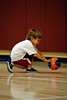 100116_Basketball-Kaleo_0247-126