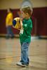 100116_Basketball-Kaleo_0011-8