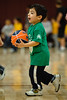 100116_Basketball-Kaleo_0212-102
