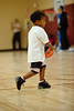 100116_Basketball-Kaleo_0151-64