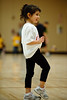 100116_Basketball-Kaleo_0257-129