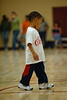 100116_Basketball-Kaleo_0191-87