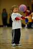 100116_Basketball-Kaleo_0195-91